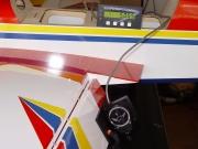 Precision 3D Measurement